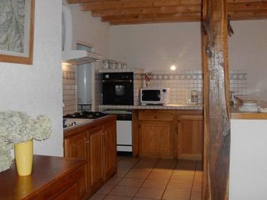 cuisine2-centieu-salles-HautesPyrenees