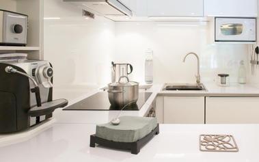 cuisine2-fournie-bareges-HautesPyrenees
