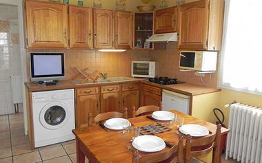 cuisine2-llodra-argelesgazost-HautesPyrenees