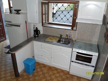 cuisine3-rossi-soulom-HautesPyrenees.jpg