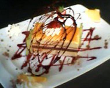 dessert1-saveursdazun-arcizansdessus-HautesPyrenees