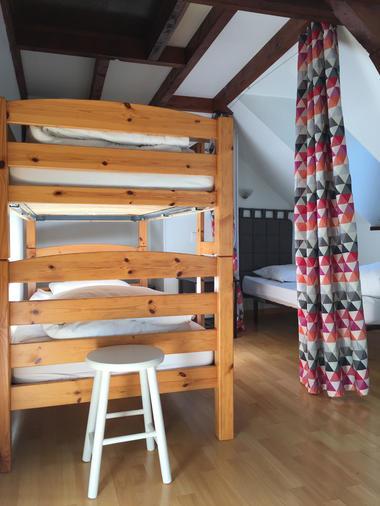 dortoir-maisoncamelat-arrensmarsous-HautesPyrenees