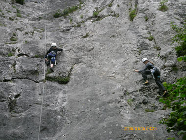 echoroc7-HautesPyrenees