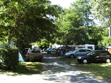emplacement2-campinglehautacam-prechac-HautesPyrenees.jpg