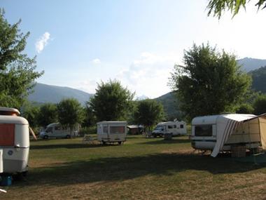 emplacement2-airenaturellelebellevue-ayzacost-HautesPyrenees.jpg