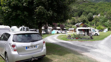 emplacements7-lerural-agosvidalos-HautesPyrenees