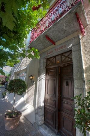 entrée3-hotelbonrepos-jarno-argelesgazost-HautesPyrenees.jpg