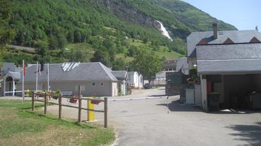 entree-lebastan-esterre-HautesPyrenees