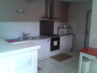 espace cuisine-carol-argeles-HautesPyrenees