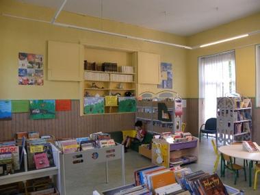 espacelecture-bibliotheque-argelesgazost-HautesPyrenees
