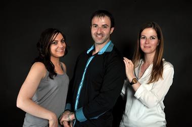 equipe-guinoiseau-argelesgazost-HautesPyrenees.jpg