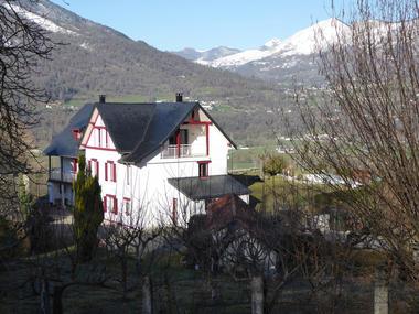 exterieur2-mengelatte-beaucens-HautesPyrenees