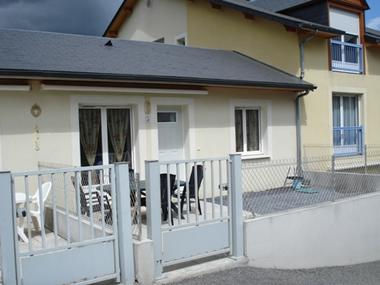 facade-auvrard-gez-HautesPyrenees