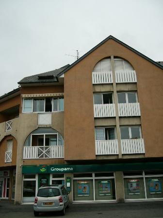 facade-moreau-argelesgazost-HautesPyrenees