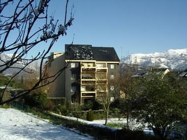 facade-schmitt-argelesgazost-HautesPyrenees.jpg