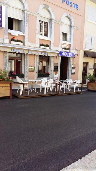 facade2-hoteldelaposte-bareges-HautesPyrenees