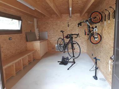 garage3-theil-arrasenlavedan-HautesPyrenees