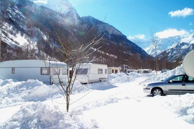 hiver-2-