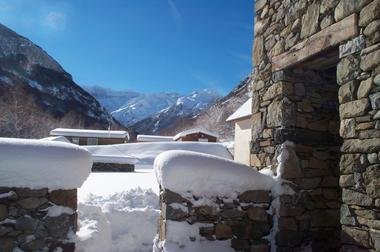 hiver-3-