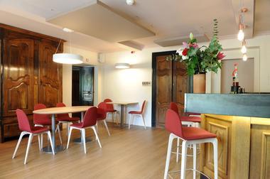 hotel_resto_la_breche_de_roland (2)