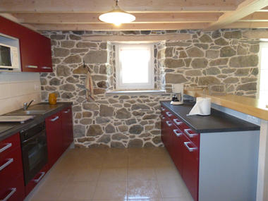 i-cuisine3-goube-gedre-HautesPyrenees