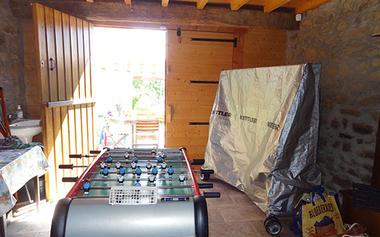jeux-jeansoule-arrasenlavedan-HautesPyrenees