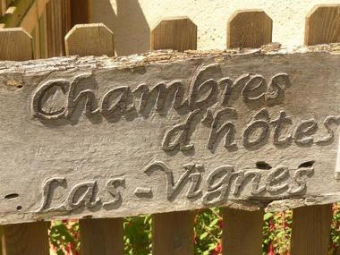 lasvignes-beaucens-HautesPyrenees