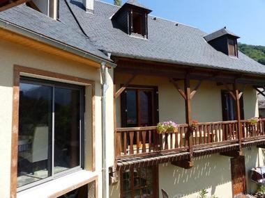 lasvignes-facade-beaucens-HautesPyrenees