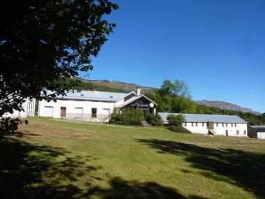 lasalamandre2-arrensmarsous-HautesPyrenees