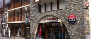 loc aventure 2000