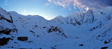 montagne2-deffarge-argelesgazost-HautesPyrenees