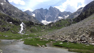 montagne3-deffarge-argelesgazost-HautesPyrenees
