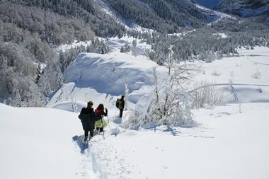 montagnedetente7-argelesgazost-HautesPyrenees.jpg