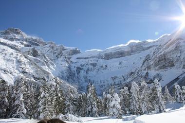 montagnedetente9-argelesgazost-HautesPyrenees.jpg