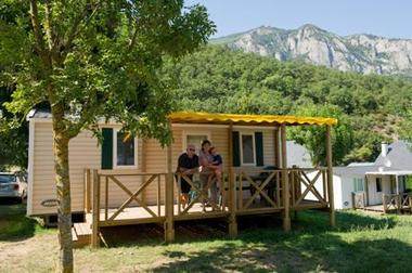 mobilhome-campinglachataigneraie-agosvidalos-HautesPyrenees.jpg