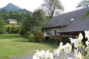 parc1-moulinsdisaby-hautespyrenees-argelesgazost