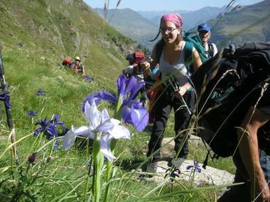 pierrebichon5-accompagnateurmontagne-HautesPyrenees