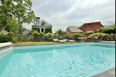 piscine-Cabar-ayzacost-HautesPyrenees