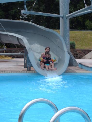 piscine mva (2)
