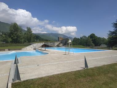 piscine arrens 2