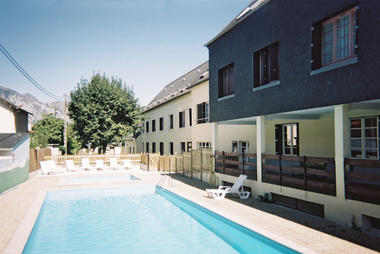 piscine-clairevie-argelesgazost-HautesPyrenees