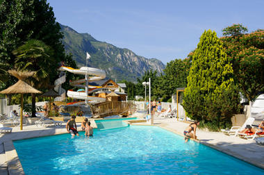 piscine-labergerie-ayzacost-HautesPyrenees