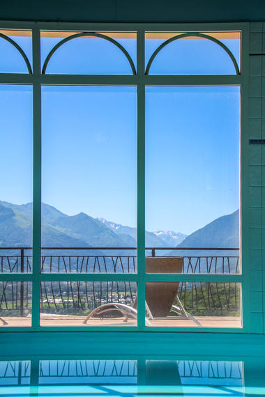 piscine1-leberierot-ouzous-HautesPyrenees