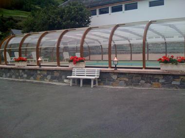 piscinecouverte-lebastan-esterre-HautesPyrenees
