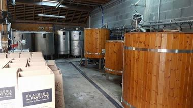 production1-brasseriedupaystoy-sassis-HautesPyrenees