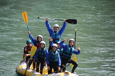 rafting3-pavillondessensations-agosvidalos-HautesPyrenees