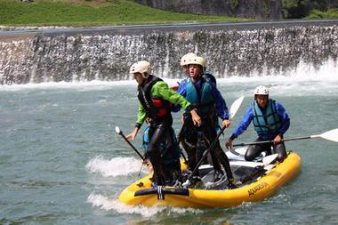 rafting4-pavillondessensations-agosvidalos-HautesPyrenees