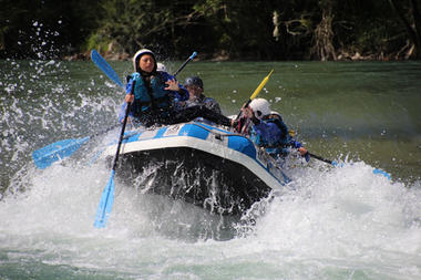 rafting6-pavillondessensations-agosvidalos-HautesPyrenees