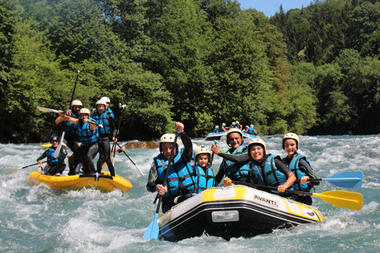 rafting8-pavillondessensations-agosvidalos-HautesPyrenees