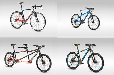 rental-bikes-2017-2 (1)